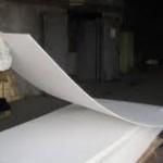 магнезитовая плита 6мм