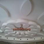 эксклюзивный потолок